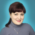 Калабугина Татьяна
